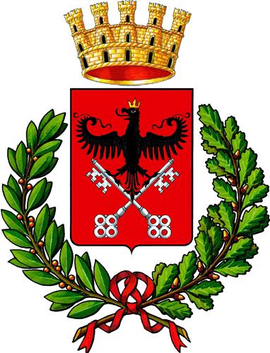 upload.wikimedia.org/wikipedia/it/1/15/Chiavenna-Stemma.png