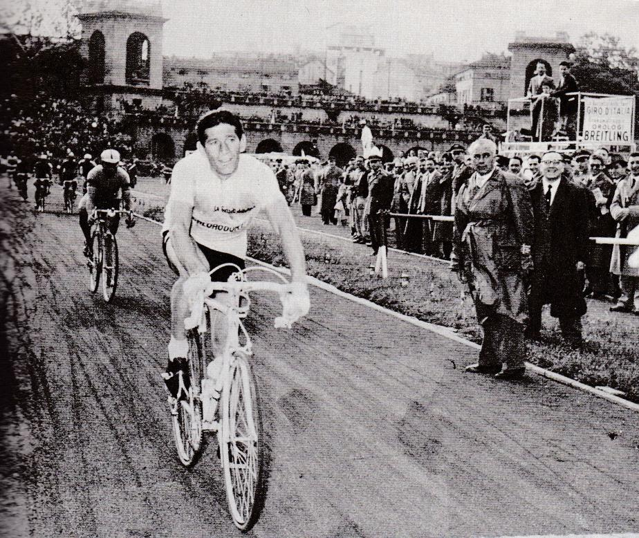 Giro d Italia 1957 - Wikipedia abc1079da
