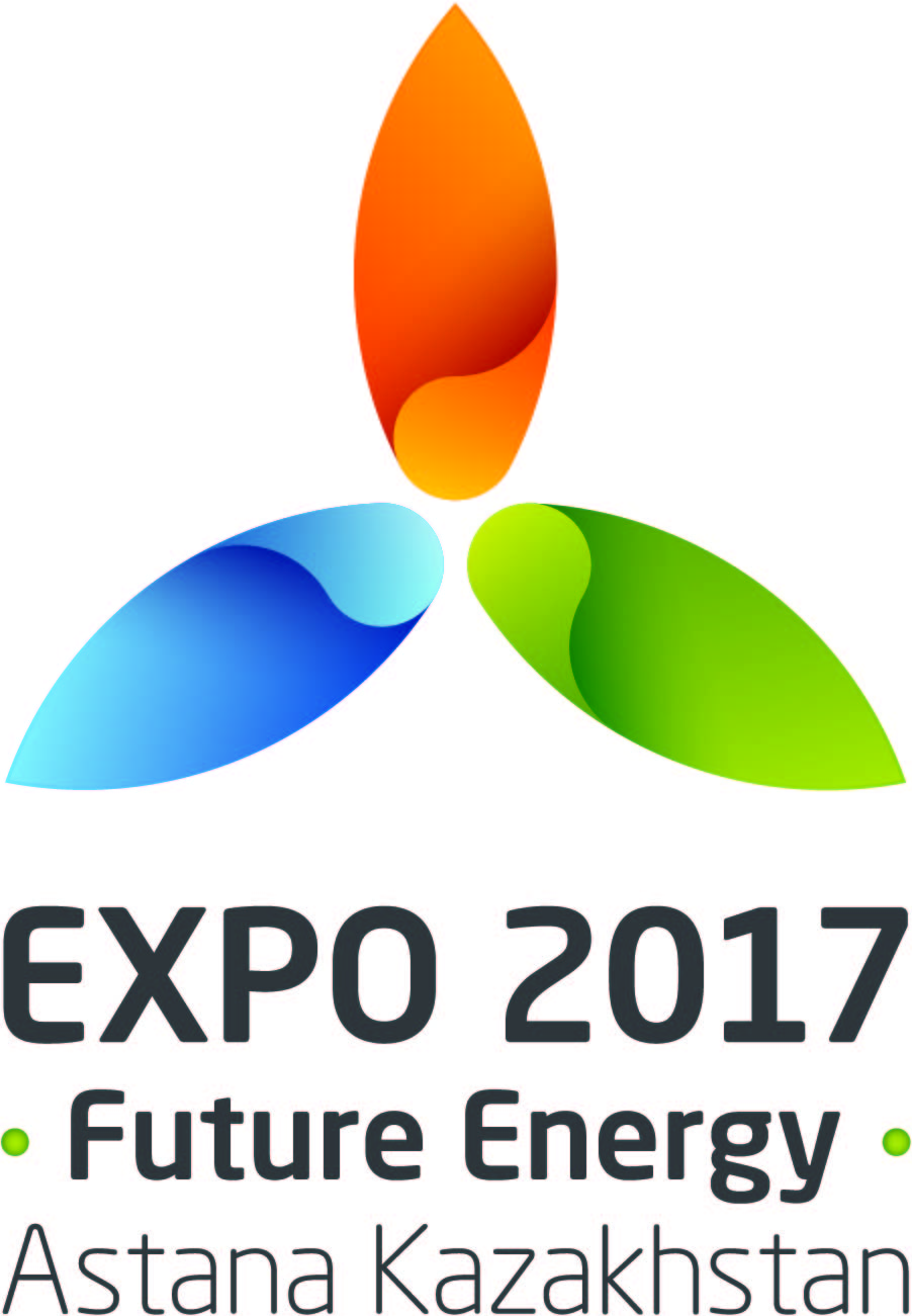 Expo 2017 wikipedia - Date japan expo 2017 ...