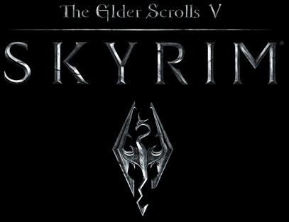 Elder scrolls v skyrim 09242017 14505803 - 1 4