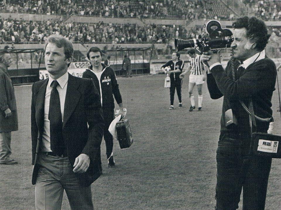 Diritti Televisivi Del Calcio In Italia Wikipedia