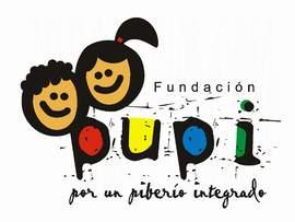File:Fundacion PUPI.jpg