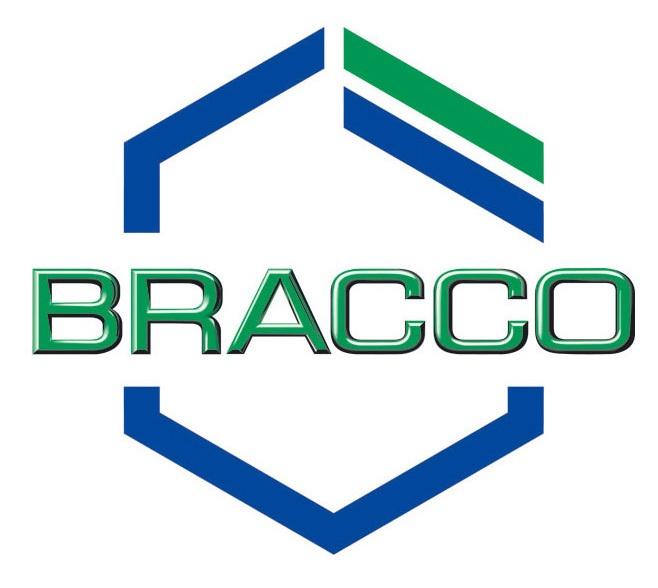 Bracco Imaging Spa San Donato Milanese