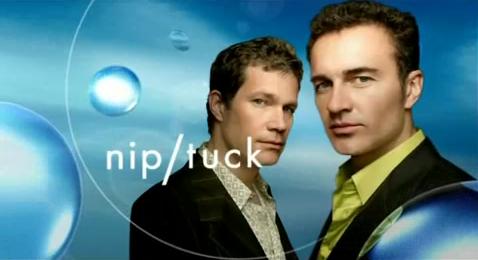 Nip/Tuck - Wikipedia