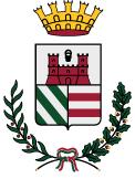 Paderno Dugnano-Stemma.png