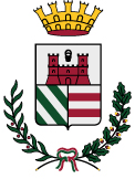 upload.wikimedia.org/wikipedia/it/1/16/Paderno_Dugnano-Stemma.png