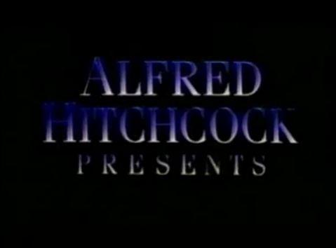 Hitchcock Presenta… (1985-89)