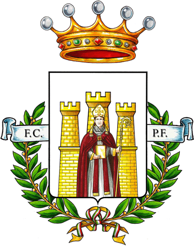 upload.wikimedia.org/wikipedia/it/1/17/Castellabate-Stemma.png