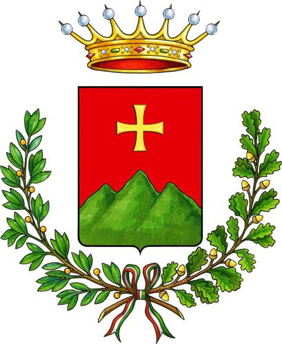 comune-di-lapedona