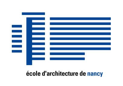 Cole d 39 architecture de nancy wikipedia - Academie d architecture ...