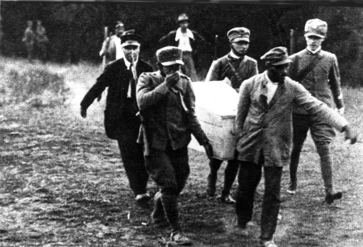 Discorso Camera Mussolini : Patti lateranensi fra benito mussolini e chiesa cattolica