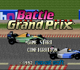 Battle Grand Prix.png