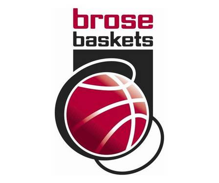 Basket Bamberg