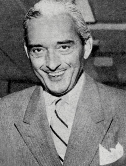 Carlo Lombardi Wikipedia