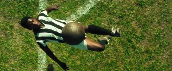 Pelé Birth of a Legend.jpg