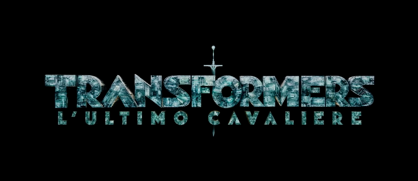 Transformers - L'ultimo cavaliere.png