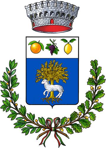File:Villa San Pietro-Stemma.png