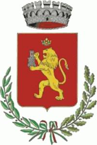 upload.wikimedia.org/wikipedia/it/1/19/Belveglio-Stemma.png