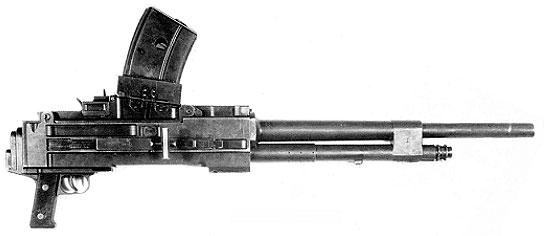 Breda Mod.38