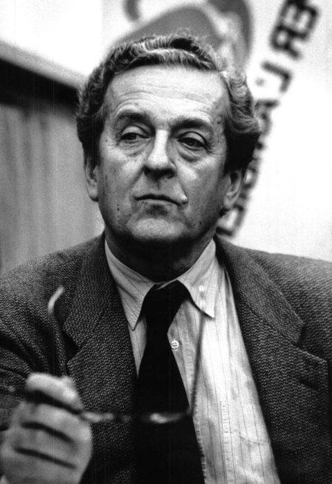 Carlo Ripa di Meana.jpg