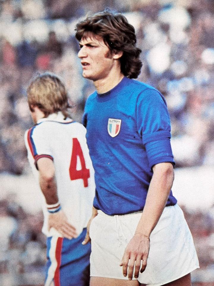 File:Giancarlo Antognoni, 1976, Italia.jpg - Wikipedia