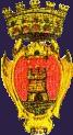 upload.wikimedia.org/wikipedia/it/1/19/Minturno-Stemma.png