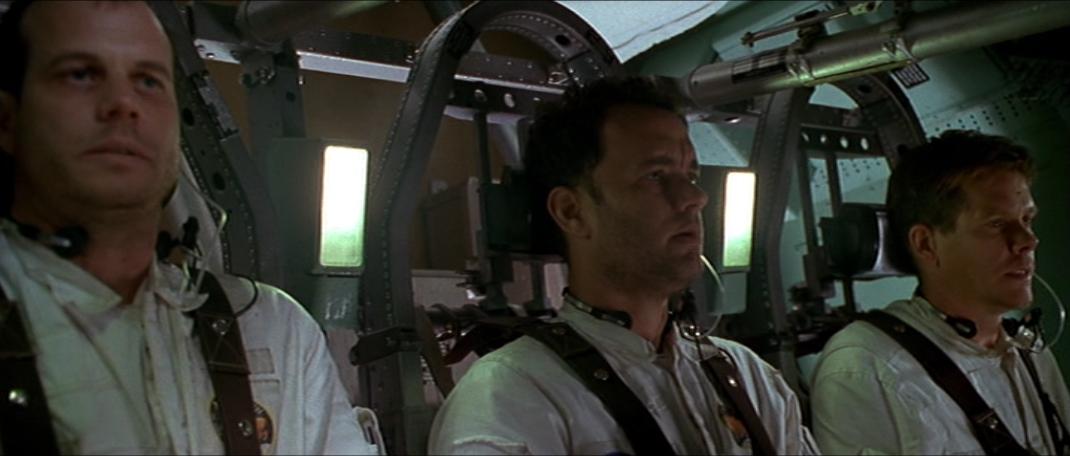 Apollo 13 film  Wikipedia