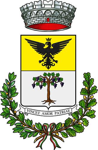 upload.wikimedia.org/wikipedia/it/1/1a/Conzano-Stemma.png