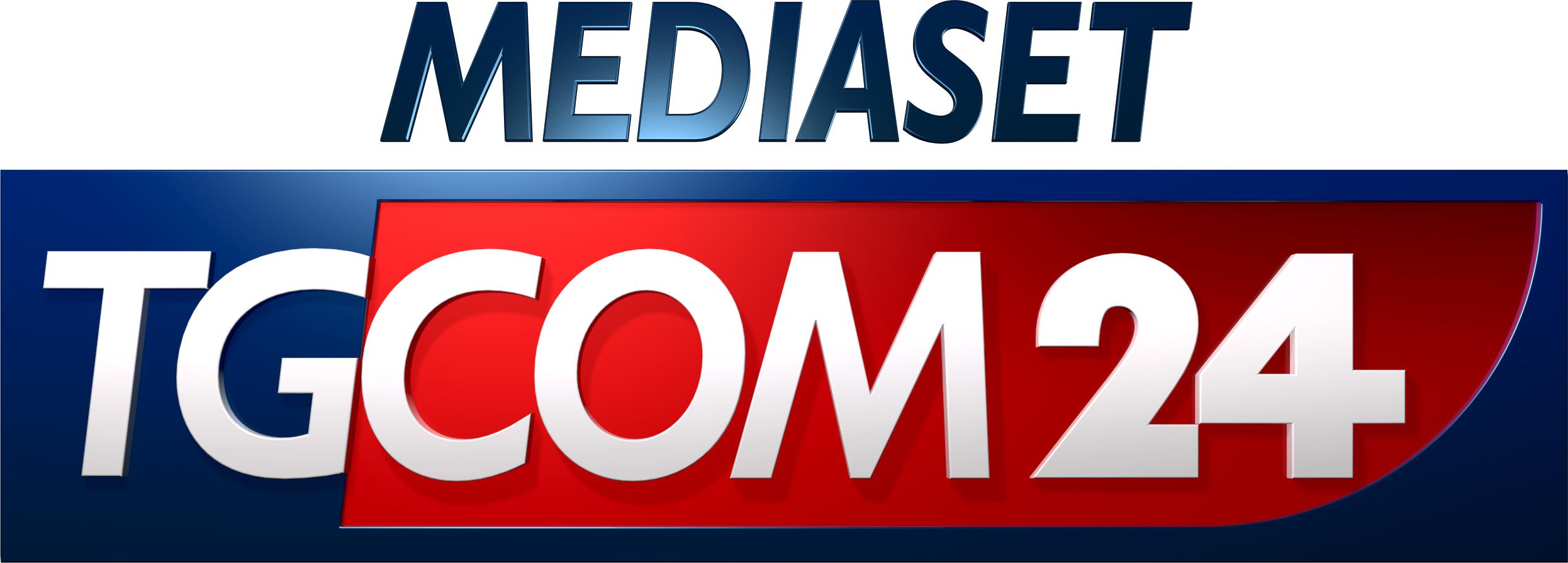 I blog di TGCOM24  Social Mediaset