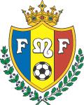 Moldova_FA.png