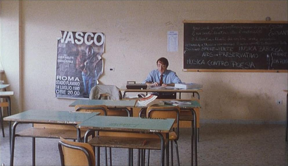 https://upload.wikimedia.org/wikipedia/it/1/1a/Scuola-film95.jpg