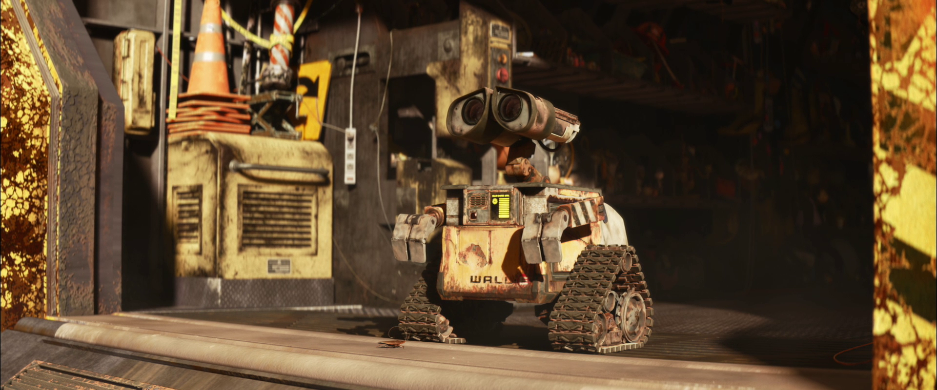 [wall-e_fonte: https://it.wikipedia.org/wiki/WALL%E2%80%A2E]