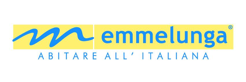 Emmelunga wikipedia for Logo arredamento