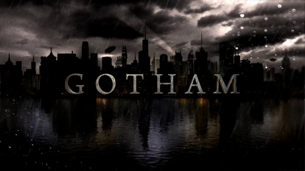 Gotham Gotham_(serie_televisiva)