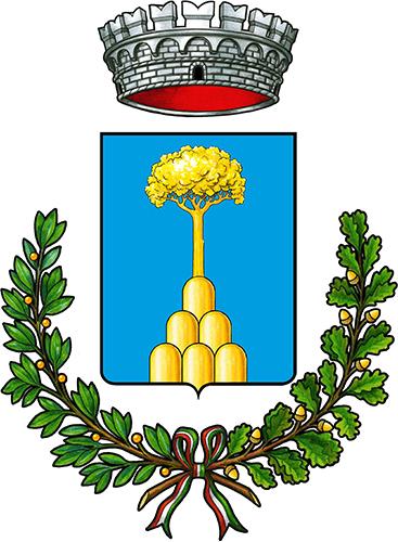 comune-di-monte-cerignone