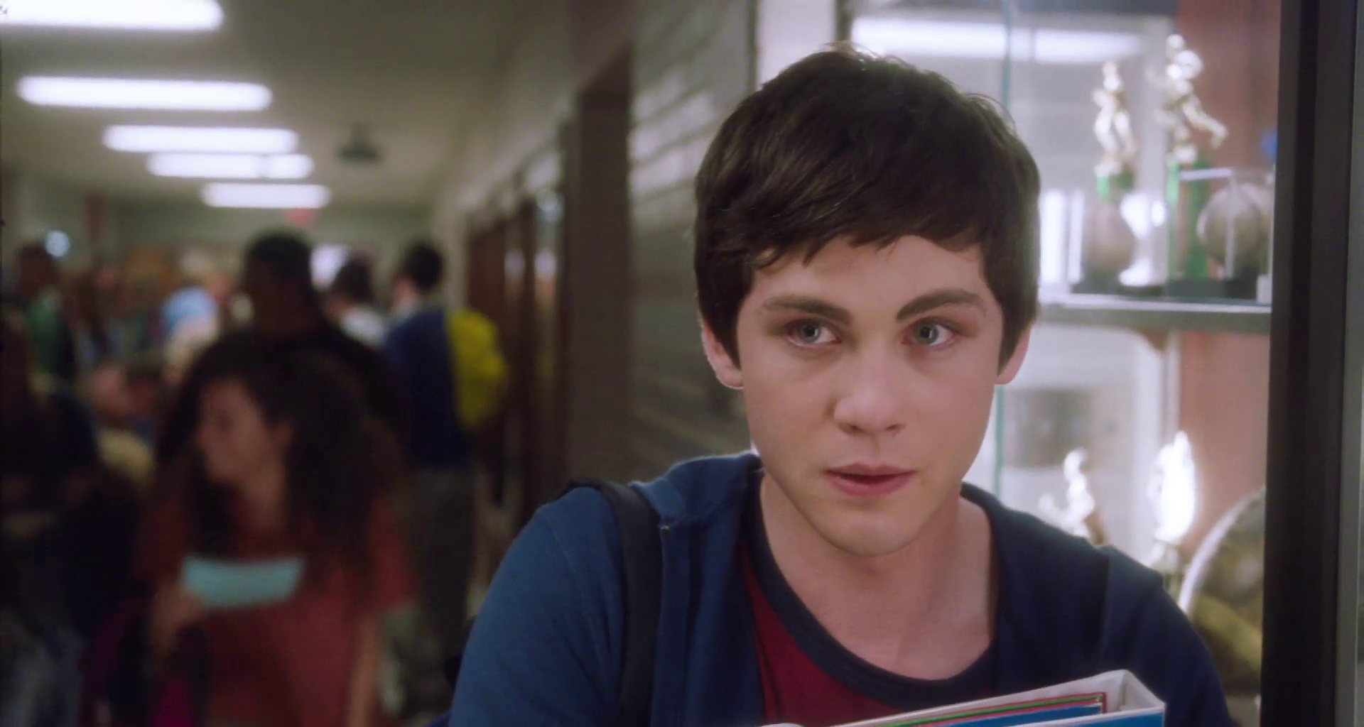The Perks of Being a Wallflower (2012) Stephen Chbosky.png