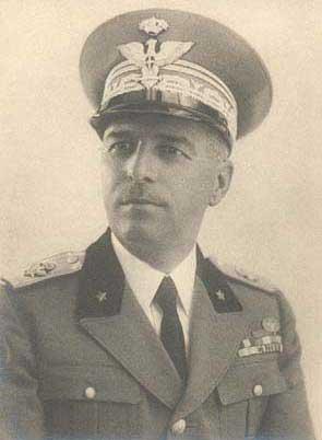 Ambrosio Vittorio.jpg