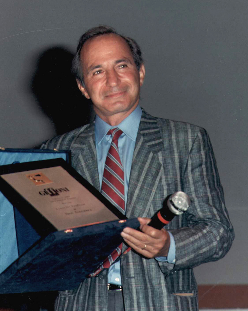 Ben Gazzara Biography Ben Gazzara