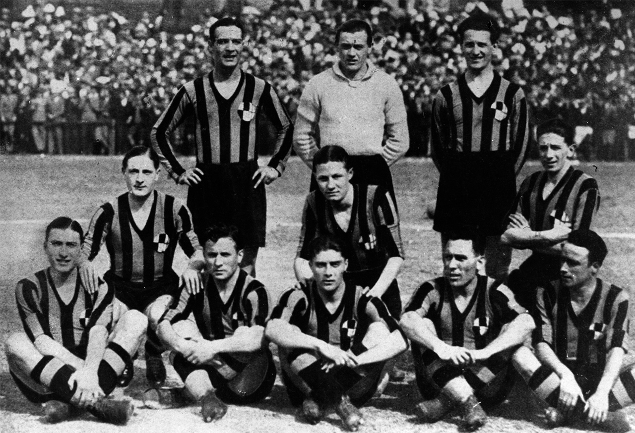 1929 1930: