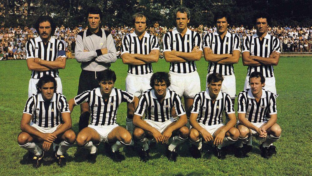 Serie A 1980 1981 Wikipedia