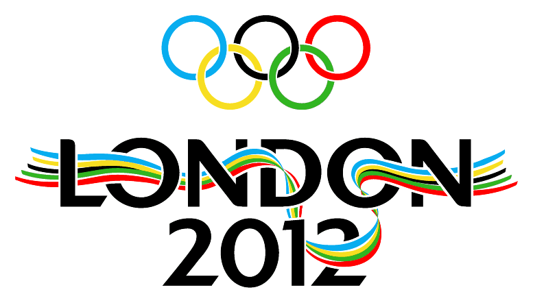 File:London 2012.png