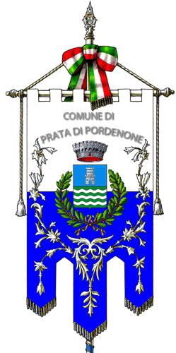 Prata di pordenone wikipedia for L arredamento prata di pordenone