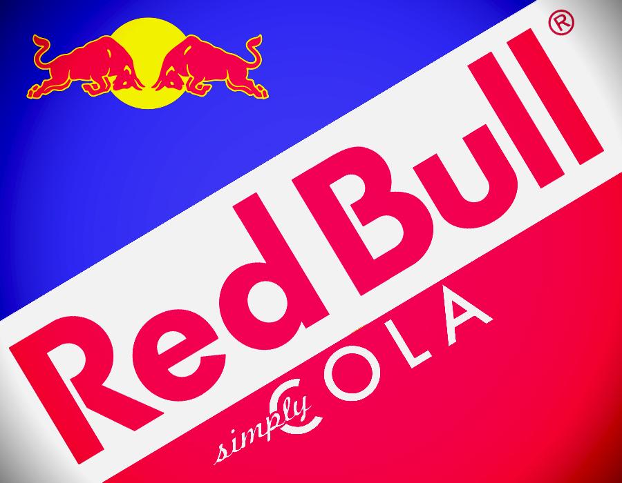 Red bull - definizioni per cruciverba - Soluzioni parole ...