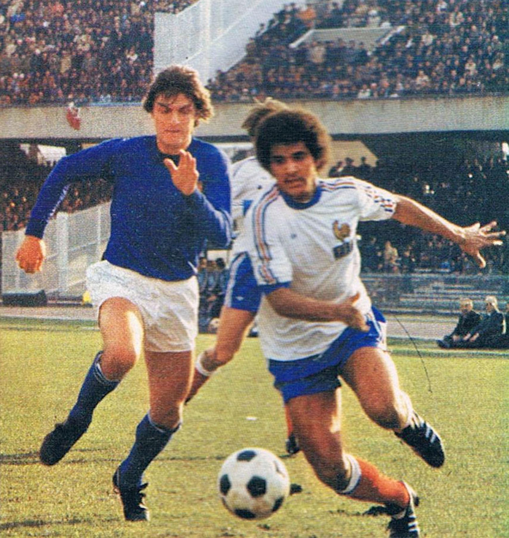 Image Result For Fiorentina Vs Napoli
