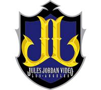 jules jordan logo