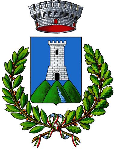 upload.wikimedia.org/wikipedia/it/1/1f/Rotonda_%28Italia%29-Stemma.png