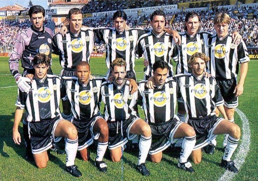 Image Result For Juventus Vs Udinese