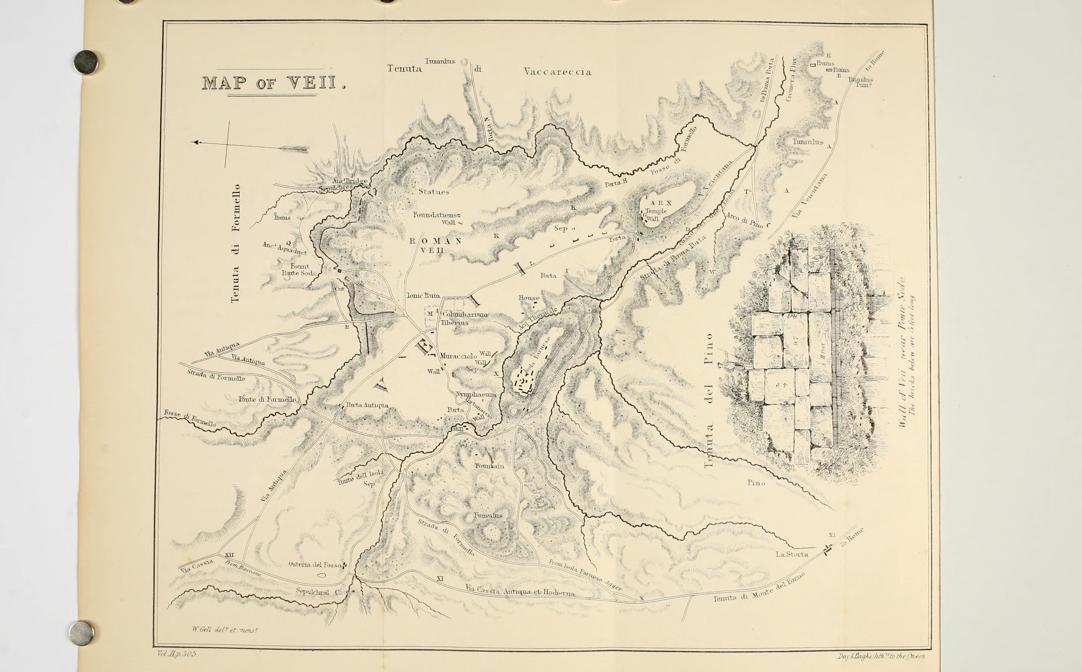 File Veio Mappa Gell Jpg Wikipedia