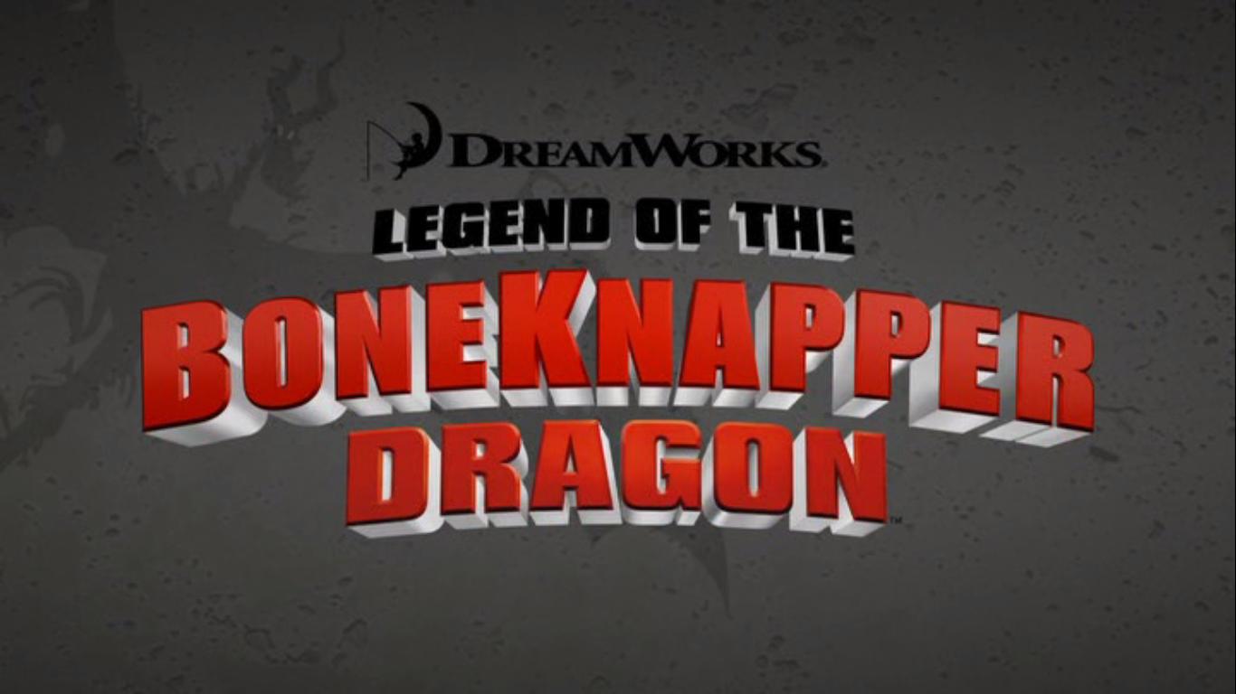 File la leggenda del drago rubaossa wikipedia