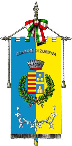 Zubiena - Wikipedia